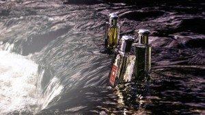 bottles-water-300x168