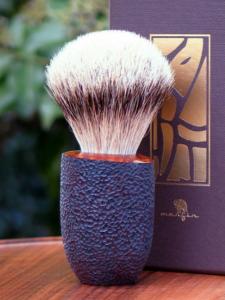 Blaireau de rasage Marfin n°300