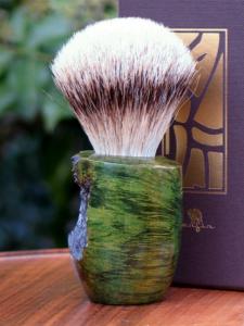 Blaireau de rasage Marfin n°308